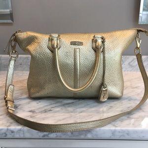 Cole Haan purse